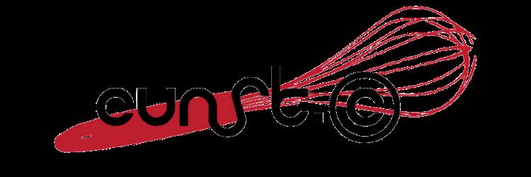 Logo cunst