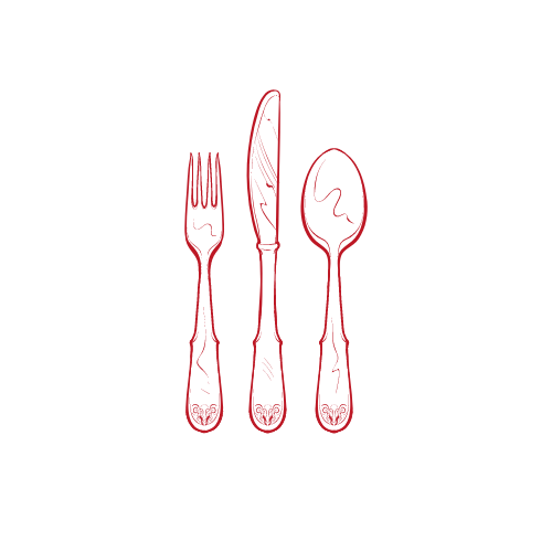 Restaurant Culinair